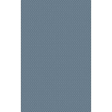 Surya Drift Wood DRF3003-811 Hand Woven Rug, 8' x 11' Rectangle