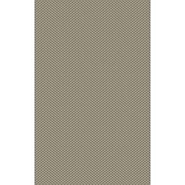 Surya Drift Wood DRF3004-23 Hand Woven Rug, 2' x 3' Rectangle