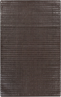 Surya Papilio Equus EQU8000-810 Hand Loomed Rug, 8' x 10' Rectangle