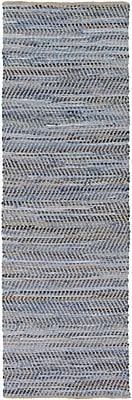 Surya Fanore FAN3000-268 Hand Loomed Rug, 2'6