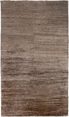 Surya Gilded GID5007-23 Hand Knotted Rug, 2' x 3' Rectangle