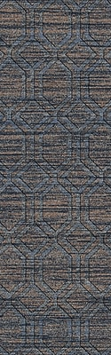 Surya Galloway GLO1007-268 Hand Knotted Rug, 2'6