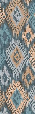 Surya Gemini GMN4061-268 Hand Tufted Rug, 2'6