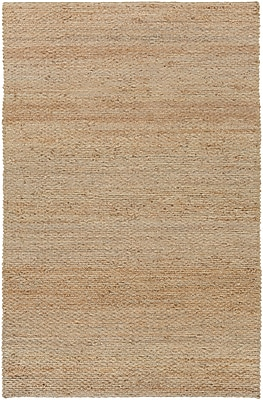 Surya Grasshopper GRS2000-23 Hand Woven Rug, 2' x 3' Rectangle