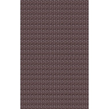 Surya Grasshopper GRS2005-23 Hand Woven Rug, 2' x 3' Rectangle