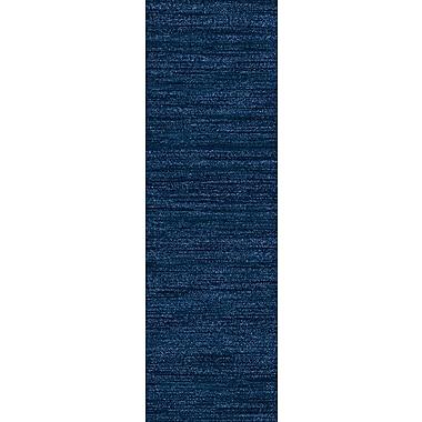 Surya Haize HAZ6020-268 Hand Woven Rug, 2'6