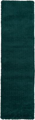 Surya Heaven HEA8004-238 Hand Woven Rug, 2'3