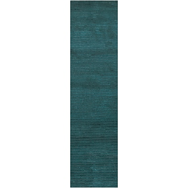 Surya Mugal IN8253 Hand Knotted Rug