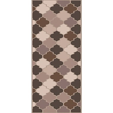 Surya Mugal IN8616 Hand Knotted Rug
