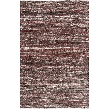 Surya Kota KOT7004-23 Hand Woven Rug, 2' x 3' Rectangle