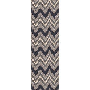 Surya Matmi MAT5465-268 Hand Tufted Rug, 2'6