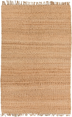 Surya Maui MAU3000-23 Hand Woven Rug, 2' x 3' Rectangle