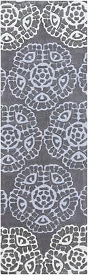 Surya Mamba MBA9019-268 Hand Tufted Rug, 2'6