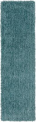 Surya Mellow MLW9014-238 Hand Woven Rug, 2'3