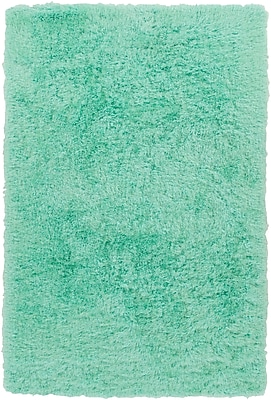Surya Monster MNS1007-23 Hand Tufted Rug, 2' x 3' Rectangle