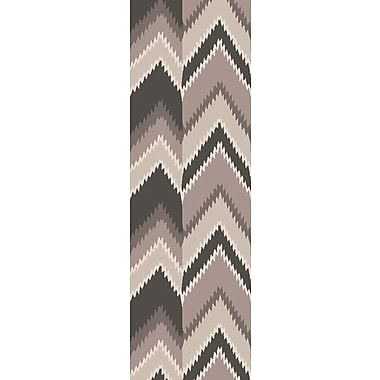 Surya Florence Broadhurst Mount Perry MTP1004-268 Hand Tufted Rug, 2'6
