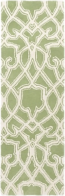 Surya Florence Broadhurst Mount Perry MTP1010-268 Hand Tufted Rug, 2'6