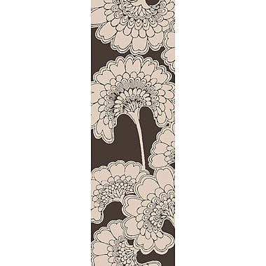 Surya Florence Broadhurst Mount Perry MTP1020-268 Hand Tufted Rug, 2'6