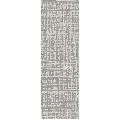Surya Florence Broadhurst Mount Perry MTP1029-268 Hand Tufted Rug, 2'6
