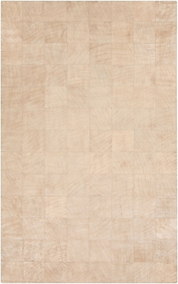Surya Outback OUT1006-58 Hand Crafted Rug, 5' x 8' Rectangle