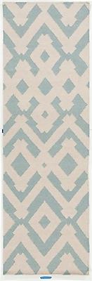Surya Florence Broadhurst Paddington PDG2023-268 Hand Woven Rug, 2'6