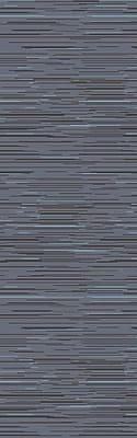 Surya Prairie PRR3007-268 Hand Woven Rug, 2'6