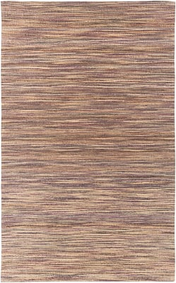 Surya Prairie PRR3008-811 Hand Woven Rug, 8' x 11' Rectangle