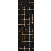 """Surya Mike Farrell Pursuit PUT6000-268 Hand Tufted Rug, 2'6"""" x 8' Rectangle"""