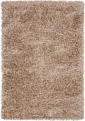 Surya Rhapsody RHA1003-23 Hand Woven Rug, 2' x 3' Rectangle