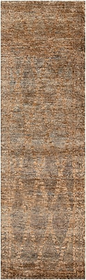 Surya Scarborough SCR5138-268 Hand Knotted Rug, 2'6