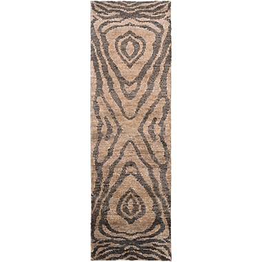 Surya Scarborough SCR5145-268 Hand Knotted Rug, 2'6