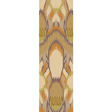 Surya Scarborough SCR5153-268 Hand Knotted Rug, 2'6