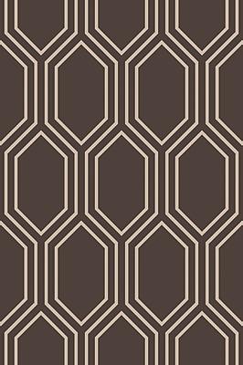 Surya SKYLINE SKL2023-576 Hand Tufted Rug, 5' x 7'6
