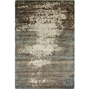 Surya Candice Olson Slice of Nature SLI6404 Hand Knotted Rug