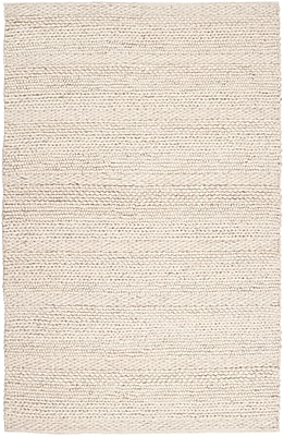 Surya Tahoe TAH3703-23 Hand Woven Rug, 2' x 3' Rectangle