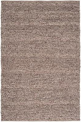 Surya Tahoe TAH3705-58 Hand Woven Rug, 5' x 8' Rectangle