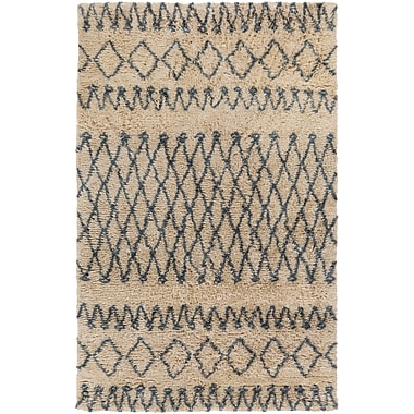 Surya Tasman TAS4507 Hand Woven Rug