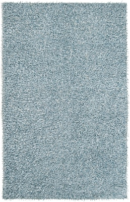 Surya Taz TAZ1003-810 Hand Woven Rug, 8' x 10' Rectangle