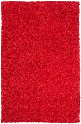 Surya Taz TAZ1007-58 Hand Woven Rug, 5' x 8' Rectangle
