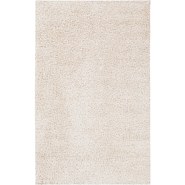 Surya Taz TAZ1026-810 Hand Woven Rug, 8' x 10' Rectangle