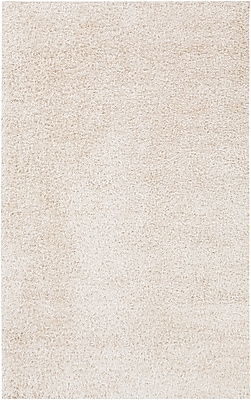 Surya Taz TAZ1026-23 Hand Woven Rug, 2' x 3' Rectangle