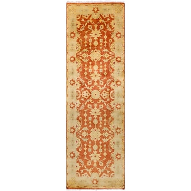 Surya Candice Olson Temptress TMS3002-268 Hand Knotted Rug, 2'6