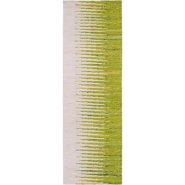 Surya Vibe VIB1000 Hand Woven Rug