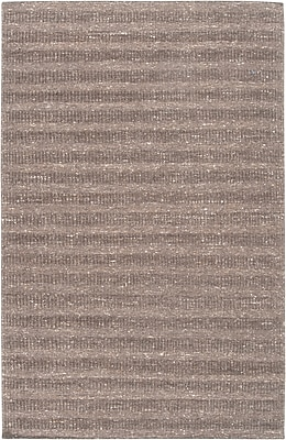 Surya Bahama BAH4102-810 Hand Loomed Rug, 8' x 10' Rectangle