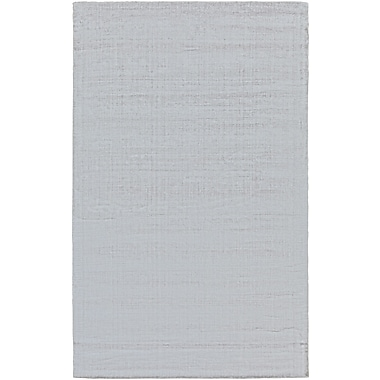Surya Papilio Bellagio BLG1001-23 Hand Loomed Rug, 2' x 3' Rectangle