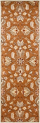 Surya Caesar CAE1117-268 Hand Tufted Rug, 2'6
