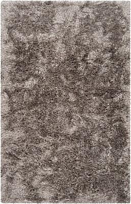 Surya Dunes DNE3501-810 Hand Woven Rug, 8' x 10' Rectangle