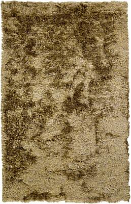 Surya Dunes DNE3521-810 Hand Woven Rug, 8' x 10' Rectangle