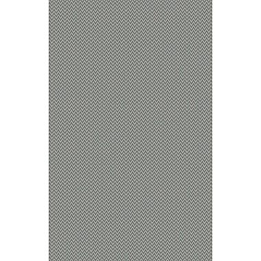 Surya Drift Wood DRF3001-23 Hand Woven Rug, 2' x 3' Rectangle