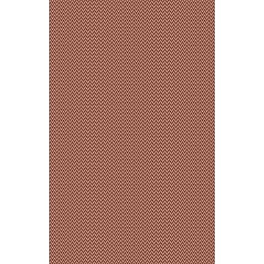 Surya Drift Wood DRF3005-23 Hand Woven Rug, 2' x 3' Rectangle